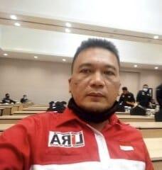 Jika Ada Kontraktor dan Pejabat Nakal,  LSM LIRA Malang Siap Laporkan ke Polisi