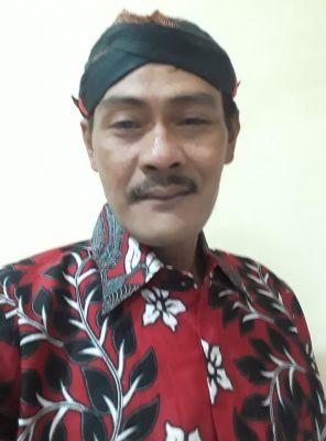 Kades Wonorejo Berikan Klarifikasi Terkait Pemberitaan Dugaan Pungli Program PTSL