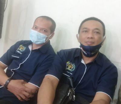 Ketua PWI Malang Raya: Soal Pengancaman Pembunuhan Wartawan Harus Segera Diproses