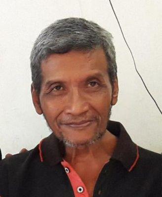Wartawan Senior Tutup Usia, Duka Mendalam Bagi Jurnalis di Malang Raya